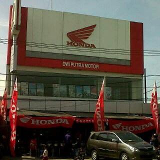 BIG PROMO Kredit Motor Honda Bandung dan Cimahi.Harga Motor Honda di Bandung dan Cimahi