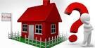 Tips pengajuan kredit motor untuk rumah ngontrak/kost
