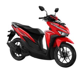 Harga Kredit Motor Honda Vario 125 Bandung Cimahi 2020