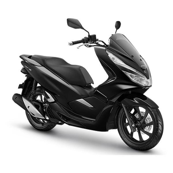 Honda PCX 150 Honda PCX 150CC