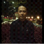 testimoni BIG PROMO Kredit Motor Honda Bandung dan Cimahi.Harga Motor Honda di Bandung dan Cimahi Bagus saputra