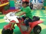 testimoni BIG PROMO Kredit Motor Honda Bandung dan Cimahi.Harga Motor Honda di Bandung dan Cimahi Mama rehan
