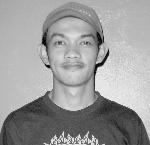testimoni BIG PROMO Kredit Motor Honda Bandung dan Cimahi.Harga Motor Honda di Bandung dan Cimahi Tommy